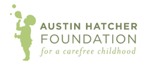 Austin Hatcher Foundation
