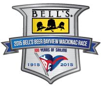 Bayview to Mackinac